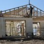 ICF and Ttrusses